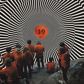 VEGANIEL - ANOROC 19